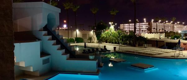 lux pools 2.jpg