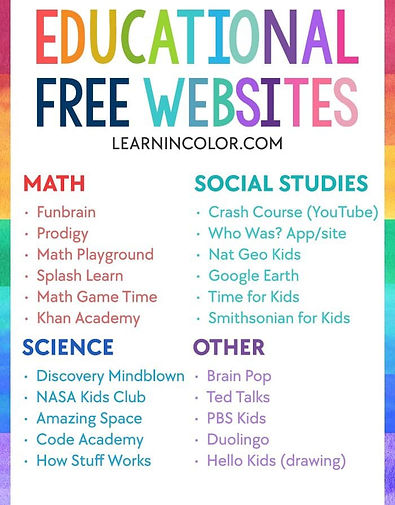 free sites.jpg