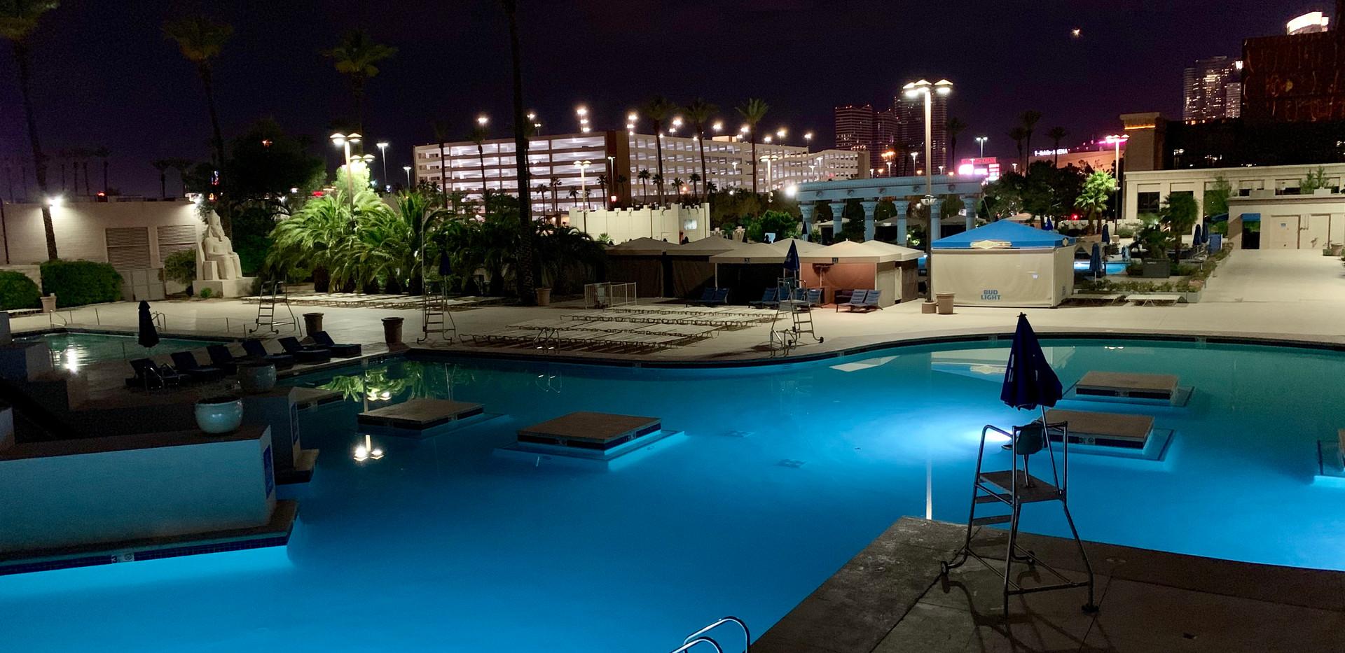 Lux pools.jpg