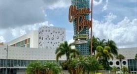 Why Cabana Bay Is The Best Choice In Orlando