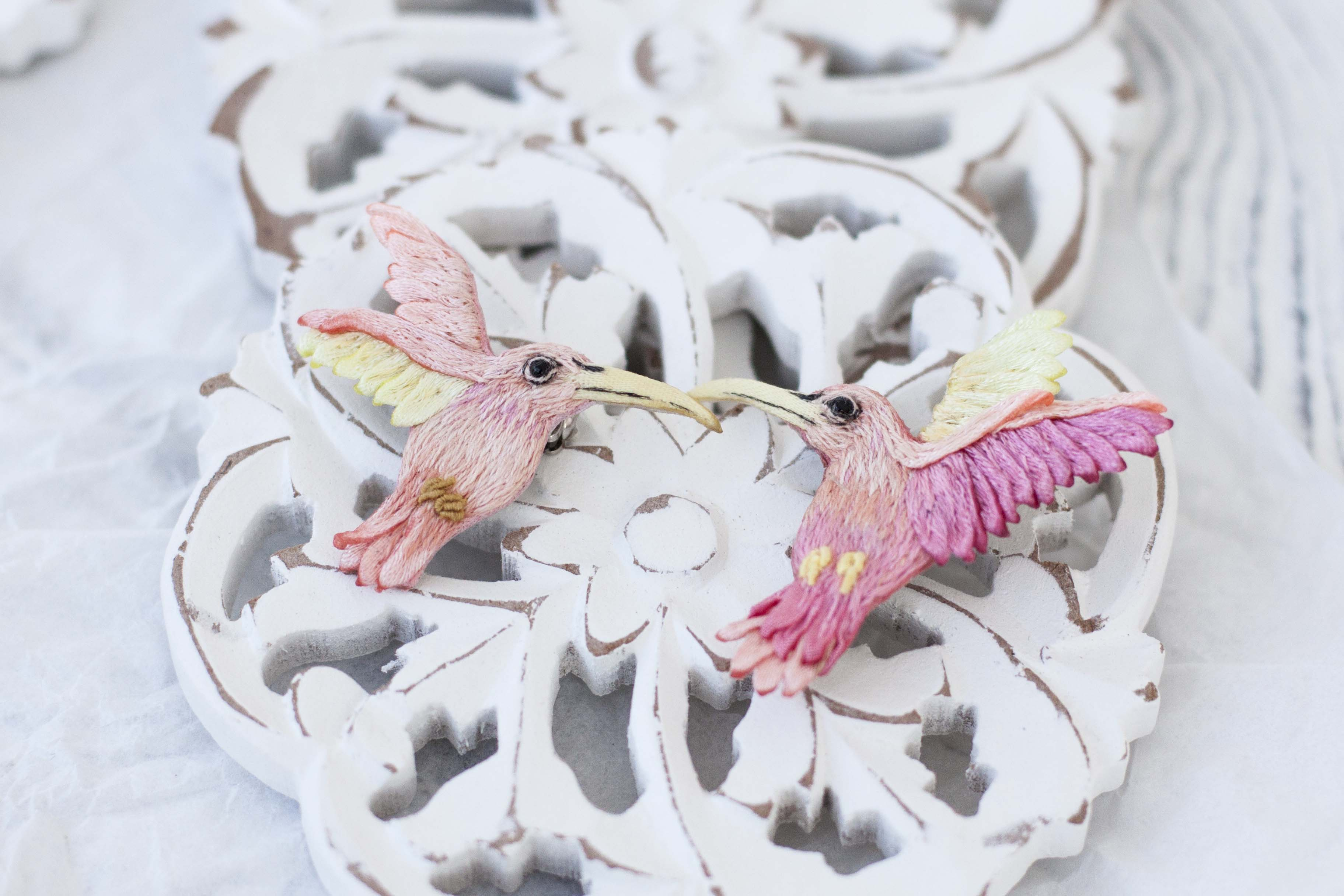 Hummingbird_spring_7_s