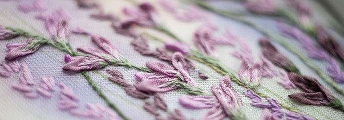 IMG_lavendercrop.jpg