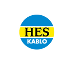 1479492270_hes-kablo-vektorel-logosu-cov