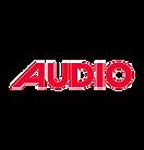 audio fiyat listesi 2020