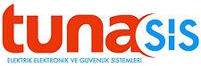tunansis_logo küçük.jpg