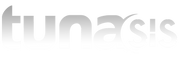 tunansis_logo-küçük gri zeminsiz.png