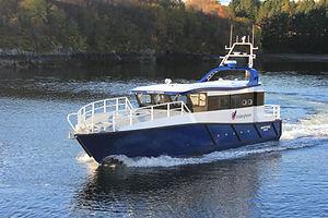 VS bygg 46, Marøy Pioner.JPG