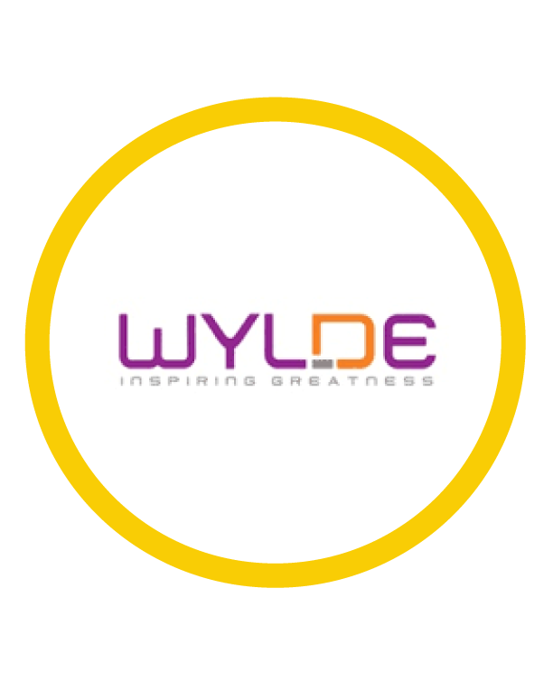 Partners-Logos3