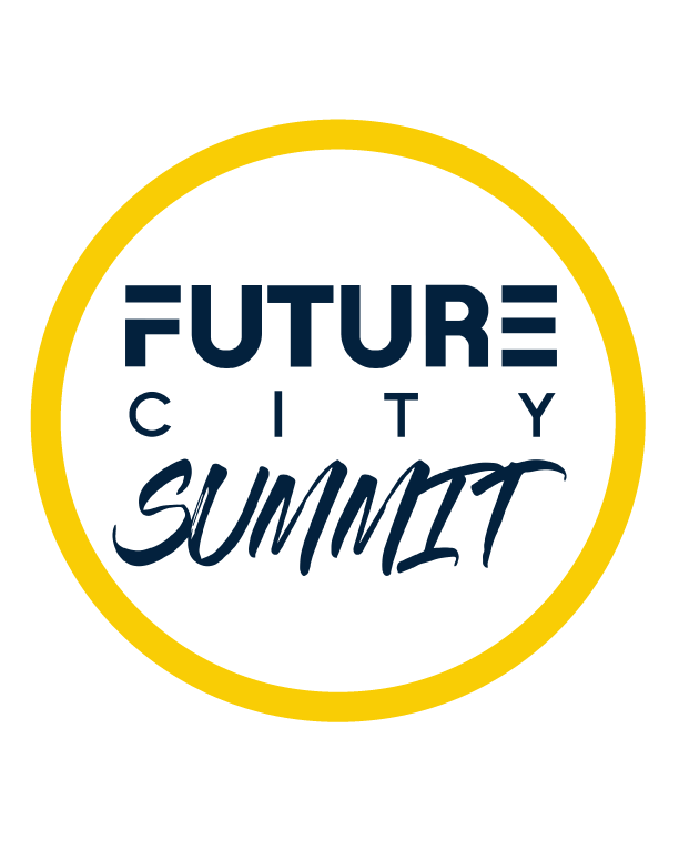 Future-city-summit