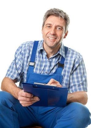 Pose cuisine installateur cuisine ile de france pose de cuisine ikea - Pose cuisine conforama ...