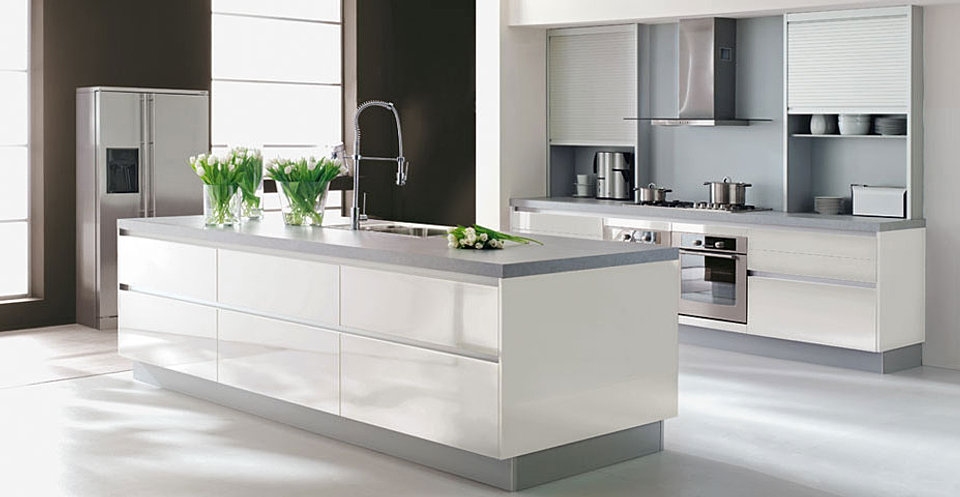 pose cuisine,installateur cuisine ile de france,pose de cuisine ikea - Installateur De Cuisine Equipee