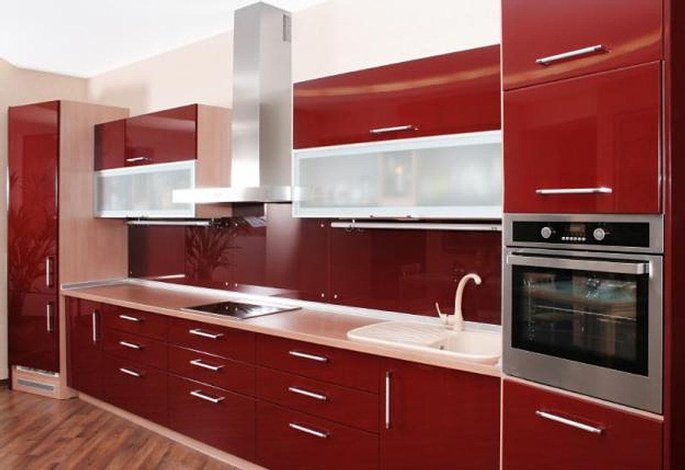 renovation cuisine, pose de cuisine, installateur cuisine, renover ... - Tarif Pose De Cuisine Equipee