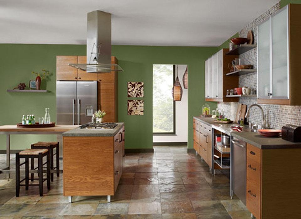pose cuisine installateur cuisine ile de france pose de cuisine ikea. Black Bedroom Furniture Sets. Home Design Ideas