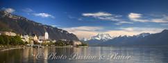 Montreux 2019 5.jpg