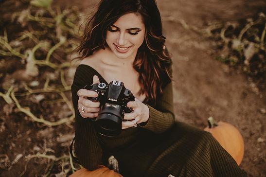 Lauren-12.jpg