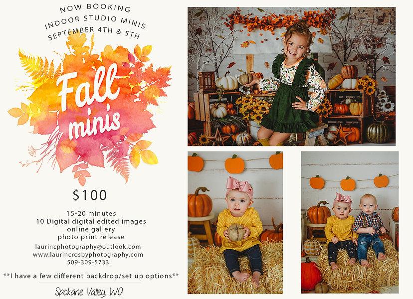 Free-Fall-minis-watercolor-template.jpg