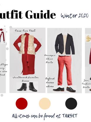 Women's+Faux+Fur+Vest+in+light+brown+(1)