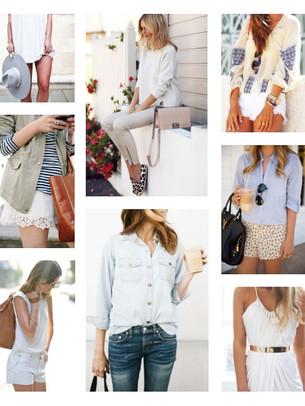 July Style Inspiration.jpg