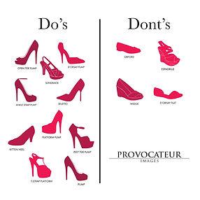 shoe-styles.jpg