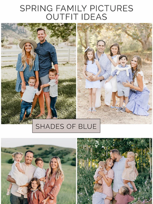 family-picture-outfits.webp