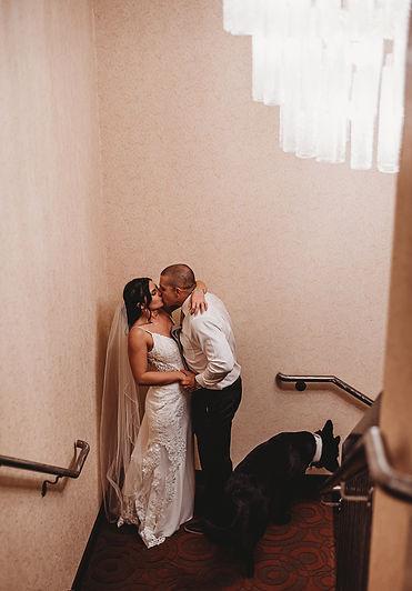 WEDDING2020DECEMBER-0705.JPG
