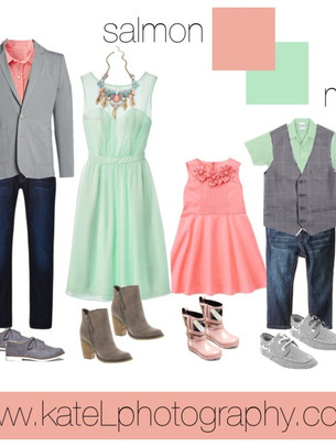 what_to_wear_family_photos_spring_summer