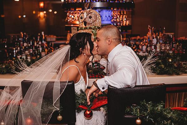 WEDDING2020DECEMBER-9613.JPG
