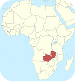 ZAMBIA ON MAP.png
