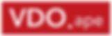 VDOape_Logo.png