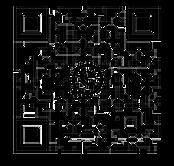 qr code copy.png