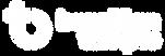Logo BT Slogan WH hor.png