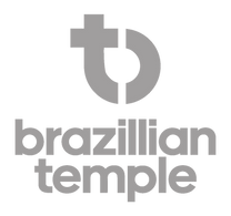 Logo BT Slogan WH.png