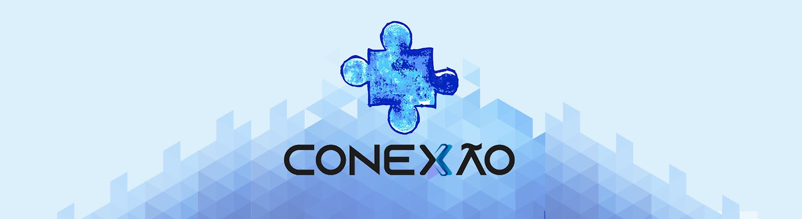 Banner_Conex%C3%83%C2%A3o_edited.jpg
