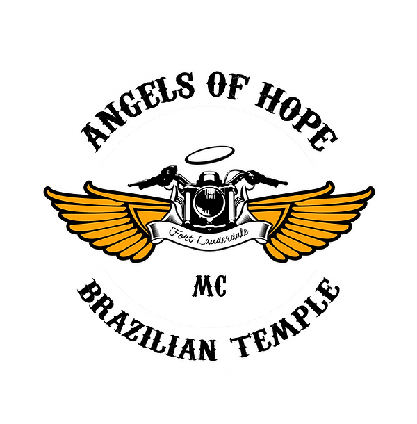 angels logo.png