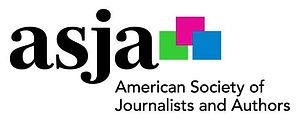 ASJA Logo.jpg