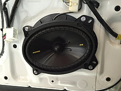 bose 6x9 speakers. 2008 toyota 4 runner front speakers bose 6x9