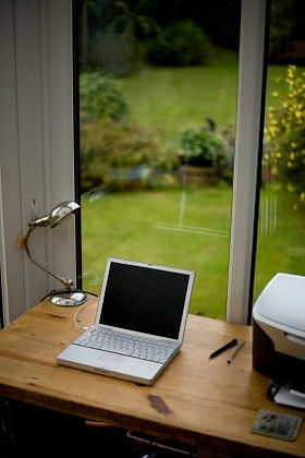 laptop-by-window.jpg