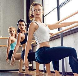 Lincoln NH Yoga