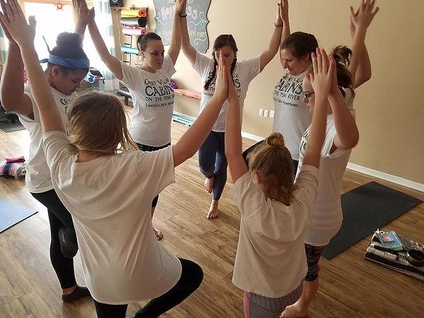 yoga circle.jpg