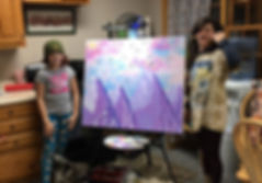 winter 2019 painting.jpg