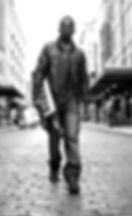 039_ChrisRob_by_AndreasHofweber.jpg