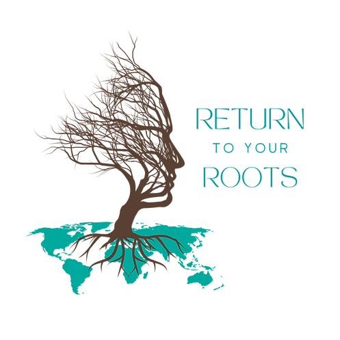 Return to your Roots_world.png
