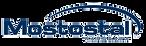 Mostostal-logo.png