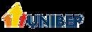 logotyp_unibep.png