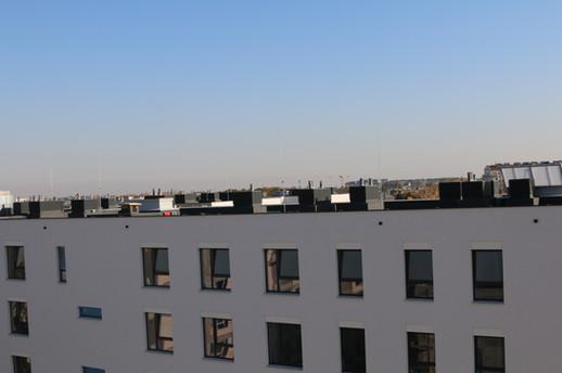 Ursa Smart City, Unidevelopment
