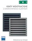 Kraty wentylacyjne IMS - katalog.png