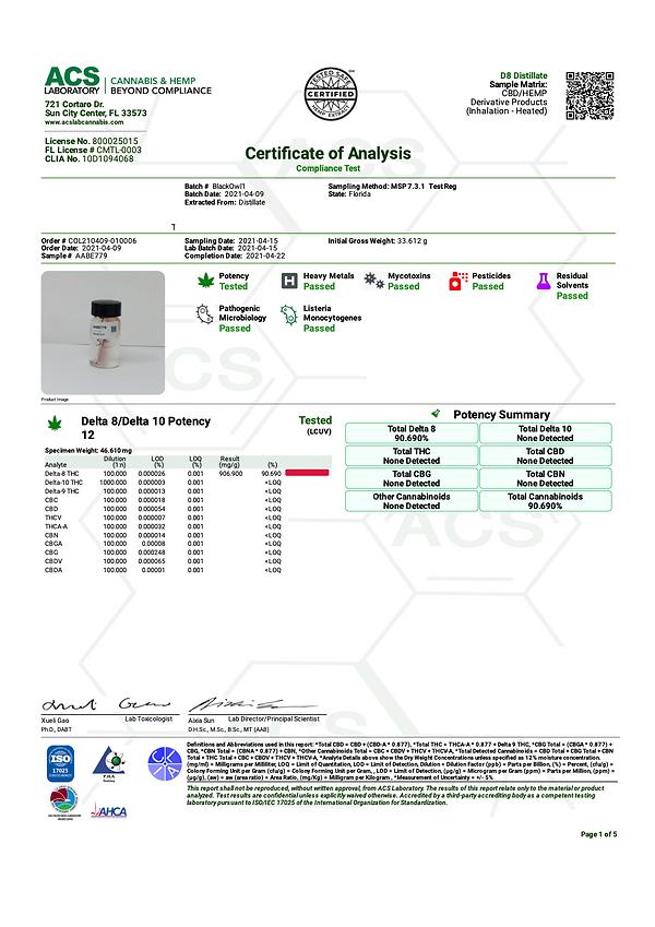 ACS Delta 8 Distillate MoonTaxi.png