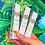 Thumbnail: MoonTaxi Disposal Vapes