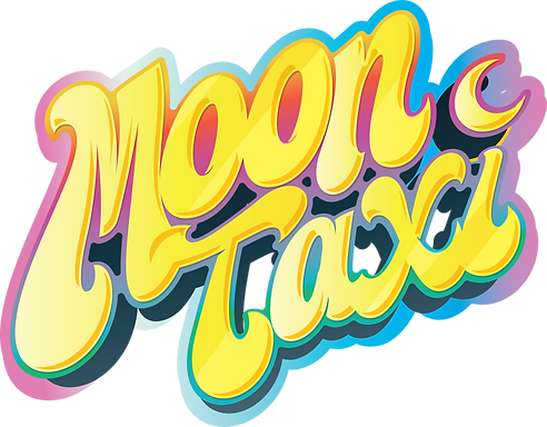 MoonTaxi Logo Yellow Store Card.png