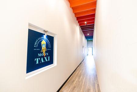 MoonTaxi hallway SS_edited.jpg